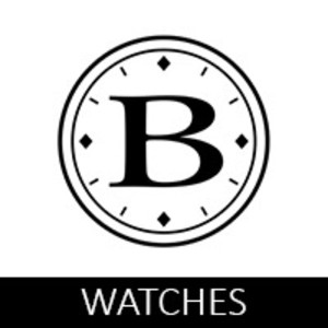 Brasty watches