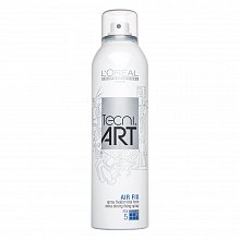 L´Oréal Professionnel Tecni Art Fix Air Fix Extra Strong Fixing Spray sprej pro extra silnou fixaci 250 ml