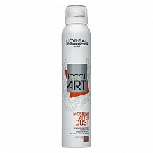 L´Oréal Professionnel Tecni Art Texture Morning After Dust Invisible Dry Shampoo suchý šampon 200 ml