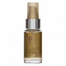 Wella Professionals SP Luxe Oil Reconstructive Elixir olej pro v?echny typy vlas? 30 ml