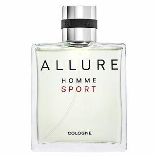 Chanel Allure Homme Sport Cologne toaletní voda pro muže 100 ml
