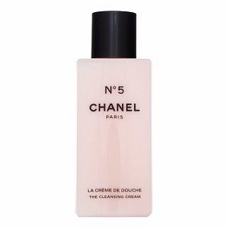 Chanel No.5 sprchový gel pro ženy 200 ml