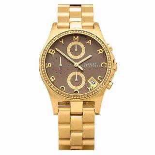 Dámské hodinky Marc Jacobs MBM3298