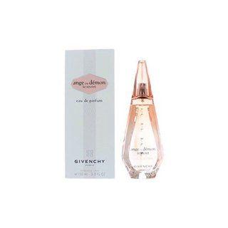 Givenchy Ange ou Démon Le Secret 2014 parfémovaná voda pro ženy 100 ml