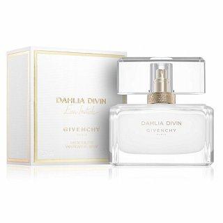 Givenchy Dahlia Divin Eau Initiale toaletní voda pro ženy 50 ml