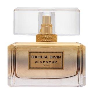 Givenchy Dahlia Divin Le Nectar Intense parfémovaná voda pro ženy 50 ml