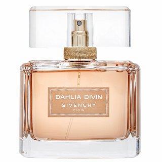 Givenchy Dahlia Divin Nude parfémovaná voda pro ženy 75 ml