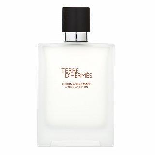 Levně Hermes Terre D'Hermes voda po holení pro muže 100 ml