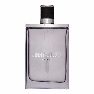 Levně Jimmy Choo Man toaletní voda pro muže 100 ml