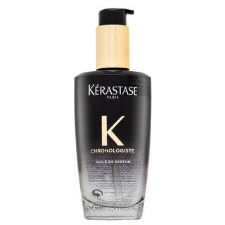 Levně Kérastase Chronologiste Fragrant Oil olej pro všechny typy vlasů 100 ml