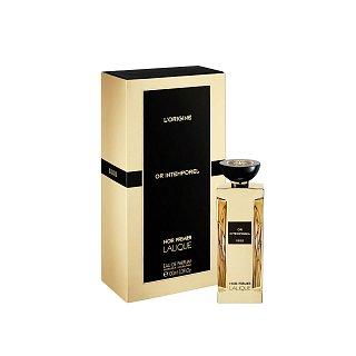 Levně Lalique Or Intemporel parfémovaná voda unisex 100 ml
