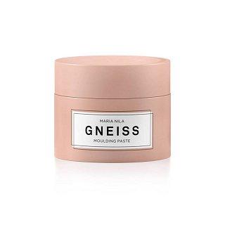 Levně Maria Nila Minerals Gneiss Moulding Paste stylingová pasta pro objem vlasů 100 ml