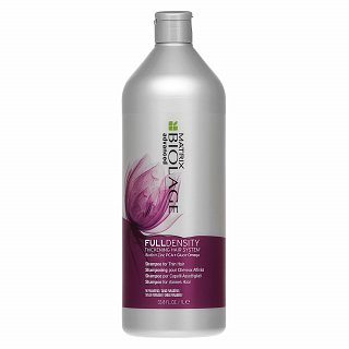 Matrix Biolage Advanced Fulldensity Shampoo šampon pro oslabené vlasy 1000 ml