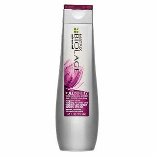 Matrix Biolage Advanced Fulldensity Shampoo šampon pro oslabené vlasy 250 ml