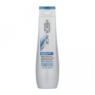 Matrix Biolage Advanced Keratindose Shampoo šampon pro oslabené vlasy 250 ml