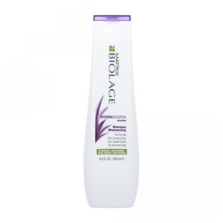 Matrix Biolage Hydrasource Shampoo šampon pro suché vlasy 250 ml