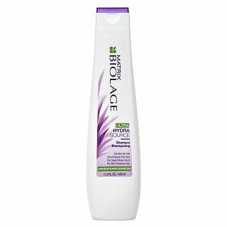 Matrix Biolage Hydrasource Ultra Shampoo šampon pro suché vlasy 400 ml