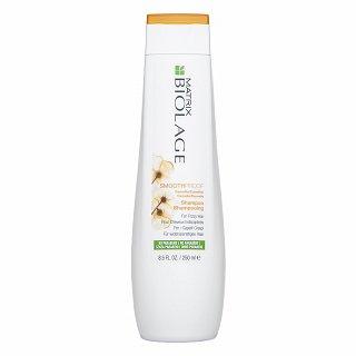 Matrix Biolage Smoothproof Shampoo šampon pro nepoddajné vlasy 250 ml