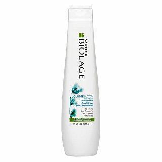 Matrix Biolage Volumebloom Conditioner kondicionér pro jemné vlasy 400 ml