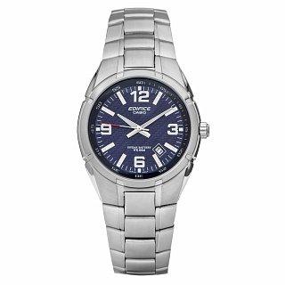 Levně Pánské hodinky Casio EF-125D-2A