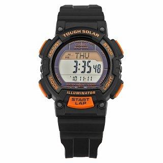 Pánské hodinky Casio STL-S300H-1BDF