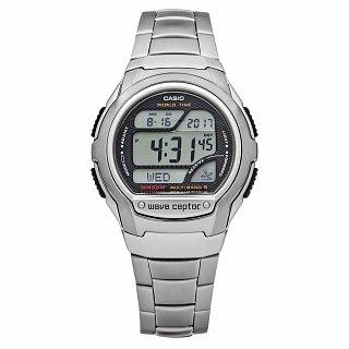 Pánské hodinky Casio WV-58DE-1A