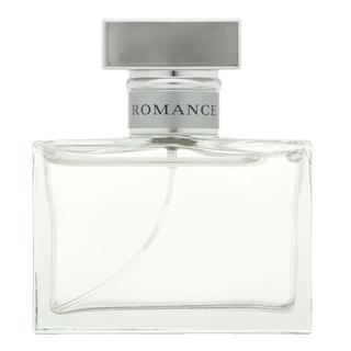 Ralph Lauren Romance parfémovaná voda pro ženy 50 ml