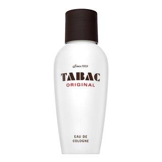 Levně Tabac Tabac Original kolínská voda pro muže 10 ml Odstřik