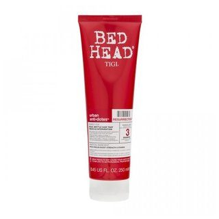 Tigi Bed Head Urban Antidotes Resurrection Shampoo posilující šampon pro oslabené vlasy 250 ml