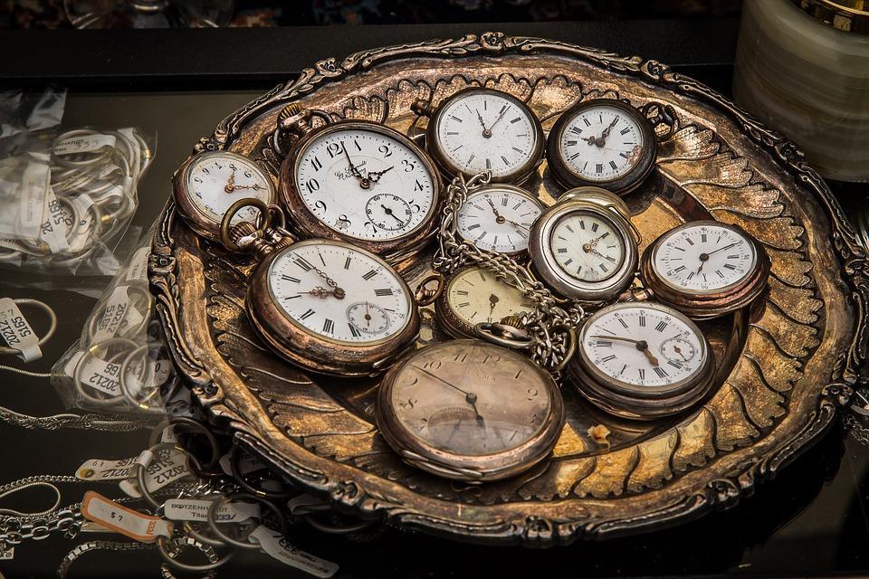 5c4de495937 Pánské vs. dámské hodinky. Udělejte si jasno!